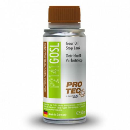 Aditiv Etansare Ulei Cutie Viteze Protec Gear Oil Stop Leak, 50ml