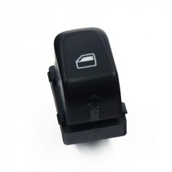 Buton geam compatibil Audi Q5 8R 2008-