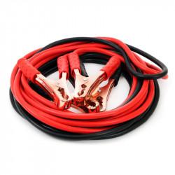 Cabluri incarcare baterie auto VagAuto , 600A, 6m