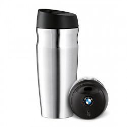 Cana termos auto BMW