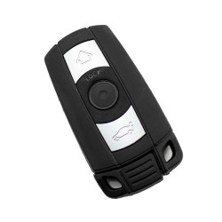 CARGUARD - carcasă BMW SMART, cu lamă de urgență