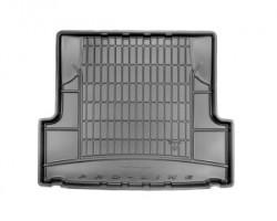 Covor portbagaj tavita Mammoth pentru BMW 3 (E91) KOMBI 12.04-12.12