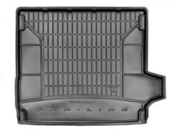 Covor portbagaj tavita Mammoth pentru LAND ROVER RANGE ROVER SPORT 04.13