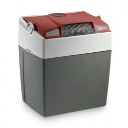 Cutie termoelectrica Mobicool G30 DC , capacitate aprox. 25L, alimentare la 12V