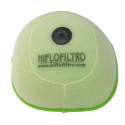 Filtru Aer Hiflofiltro MX HFF5018 - Husaberg FE250/350/450/501, TE250/300; Husqvarna FE250/350/450/501; KTM 85, 125, 150, 200, 250, 300, 350, 450, 500