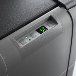 Frigider auto cu compresor CoolFreeze 31L, 12/24V CDF-36, Waeco/Dometic