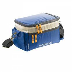 Geanta termica Mobicool Sail Bike Bag ( sport ), capacitate aprox. 7L