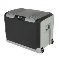 Lada frigorifica auto termoelectrica CoolerBox 12/230V Carwise 40L