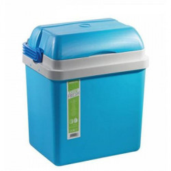 Lada frigorifica fara alimentare Mobicool P25 Fresh Box , capacitate 25 litri