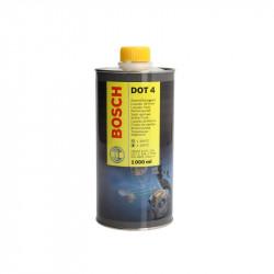 Lichid de frana Bosch DOT4, 1l