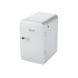 Mini frigider termoelectric Dometic MF 5M, elegant pentru catering, birou sau acasă.