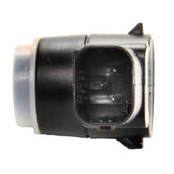 Senzori parcare Chevrolet Cruze (Typ J300), Chevrolet Cruze J305 ,Chevrolet Cruze Station Wagon J308 2012-> ,Chevrolet Orlando J309 2010->