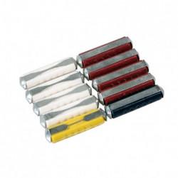 Sigurante cilindrice asortate, Magneti Marelli