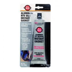 Silicon etansare garnituri, Pro Seal 85ml