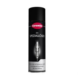 Spray injectoare, Caramba 500 ml