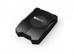 Subwoofer amplificat plat de 20CM (8″), 160W - ALPINE PWE-V80