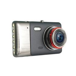 """Video recorder auto NAVITEL R800 12Mpix FullHD 4 """"IPS"""