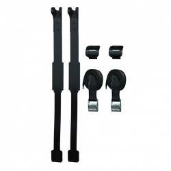 Adaptor suport biciclete THULE ClipOn 9111
