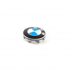 Capac janta aliaj BMW Cod:36136783536