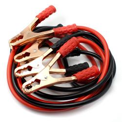 CarGuard - Cablu de transfer curent - 1000A