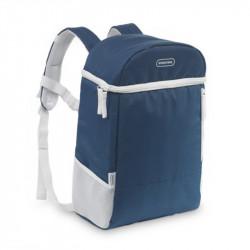 Geanta termica Mobicool Backpack 20 , capacitate aprox. 20L