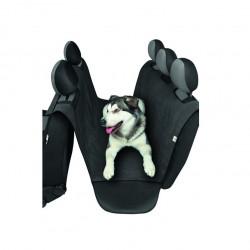 Husa protectie pentru bancheta autoturismului transport animale, Kegel