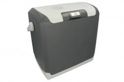 Lada frigorifica auto termoelectrica CoolerBox 12/230V, 24L