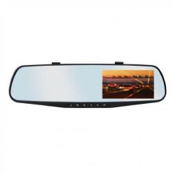 Oglinda retrovizioare cu camera video F-Xblitz