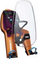 Paravant pentru scaun Thule RideAlong Mini