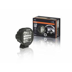 Proiector LED 6000K, 3000 LM - LEDriving Round MX180-CB Osram