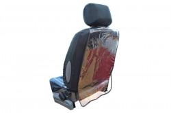 Protectie spatar scaun auto Mega Drive
