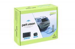 Sensor de parcare 632210
