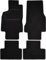 Set covorase auto din mocheta Mammooth pentru MERCEDES A (W168) 07.97-08.04 4 buc