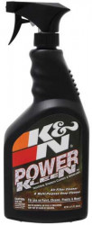 Solutie Curatare Filtru de Aer K&N 99-0621, 946ml