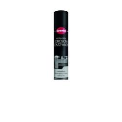 Spray anti coroziune/deruginol, Caramba 500ml