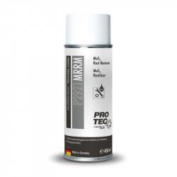 Spray Indepartare Rugina Protec MoS2 Rust Remover, 400ml