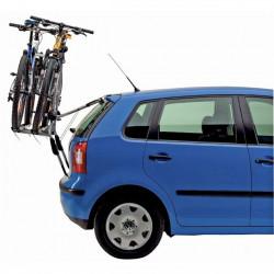Suport biciclete THULE ClipOn High 9105 S1 pentru 2 biciclete cu prindere pe haion RESIGILAT