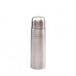 Termos de 0.5 litri din oțel inoxidabil Mobicool MDA50 -0.5L