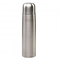 Termos de 1 litru din oțel inoxidabil Mobicool MDA100 - 1L