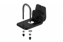Accesoriu Thule Yepp Mini Ahead Adapter