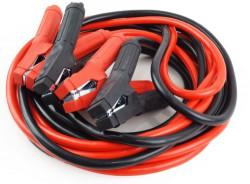 Cabluri incarcare baterie auto VagAuto , 1200A, 6m