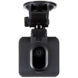 Camera auto Ring R10, 720p, 120 grade, display 2″, RDC10