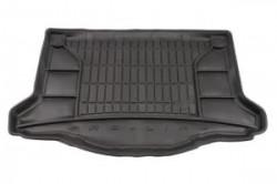 Covor portbagaj tavita Mammoth pentru HONDA JAZZ IV LIFTBACK 09.15