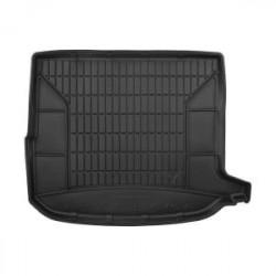 Covor portbagaj tavita Mammoth pentru MERCEDES GLC (C253) 06.16