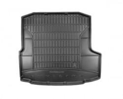 Covor portbagaj tavita Mammoth pentru SKODA OCTAVIA III LIFTBACK 11.12
