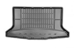 Covor portbagaj tavita Mammoth pentru SUZUKI SX4 LIFTBACK 06.06
