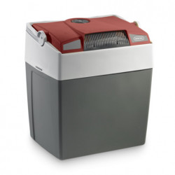 Cutie termoelectrica Mobicool G30 AC/DC , capacitate aprox. 29L, alimentare la 12V/230V