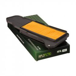 Filtru de aer HIFLO pentru motociclete, HFA4404 - YP400 MAJESTY '04-
