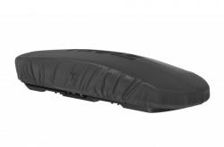 Husa de protectie pentru cutiile portbagaj, Thule Box Lid Cover 6981