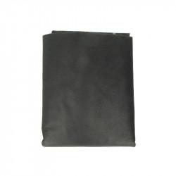 Parasolar anti inghet, 135x145x100cm